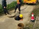 高新区神仙树通厕所 清理化粪池 高压清理等管道疏通