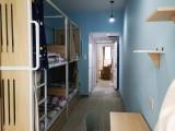 长河 滨江阿里附近 1室 1厅 25平米 整租滨江阿里附近