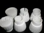 电器陶瓷,LED灯杯,,LED灯头,LE