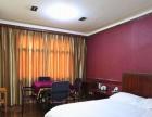 夷陵区酒店式公寓出租
