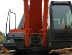 日立350HG 长期售卖各种品牌大中小型挖掘机 全国免费包送