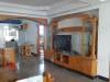 鲤城房产3室1厅-110万元