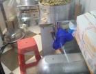 上海大饼,油条培训,包子,早点,西点培训学校
