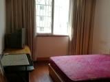 东柳 园丁小区 2室 1厅 精装好房主卧出租