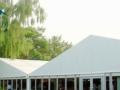 展销会大篷出租、伊春篷房租赁、大跨度篷房、篷房销售