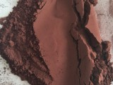 灵寿供应橡胶涂料上色专用氧化铁 优质氧化铁红 颜料