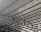 阁楼制作安装搭建,楼顶隔热,防水,铁棚制作