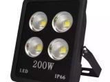 优质LED泛光灯供应商推荐桂林LED泛光灯厂家直销