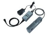 交直流电流探头CP0030A