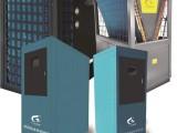 节能高效的空压机余热回收设备