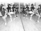 西集镇安装镜子通州区安装镜子舞蹈镜子
