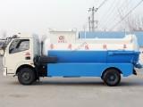连运港东风餐厨垃圾车直销价格