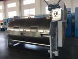 牛仔裤水洗机200公斤主打产品