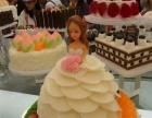 西安蛋糕加盟店 西安面包加盟店十大品牌排行榜哪家好
