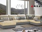 成都布艺沙发怎么样价格和一般沙发的价格相差大吗