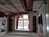 世纪鑫城 电梯 高层 3室 2厅 115平方世纪鑫城