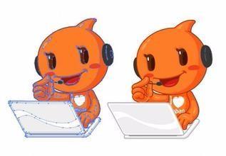 欢迎进入~!黄州万和热水器维修(各区售后服务总部电话