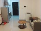 正弘高新数码港公寓 1室 1厅 33平米 整租