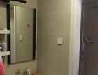 金阳世纪城龙泽苑 3室2厅136平米 临街租房 家电齐全