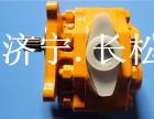 厂家直销山推推土机配件SD13变速泵10Y-