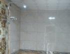 沧州卫浴洁具安装智能马桶电动衣架灯具