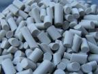 pvc颗粒、塑料pvc颗粒原料