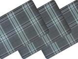 最新研发腰椎间盘睡垫 治疗腰椎间盘突出舒适睡垫