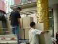 郑州低价搬家,全天随叫随到,搬家拉货、长短途搬迁