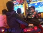 沧州租赁篮球机娃娃机火线冲击 怒发冲冠 赛车游戏机