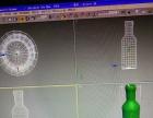 想学3D设计做室内外设计工作到聊城哪所学校学习呢?