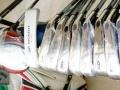 专业进口高尔夫球杆(卡拉威)