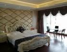 錦江時代豪庭 低于市場價一百萬 不限購豪裝住宅時代豪庭時代豪庭