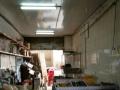 西街 贵州路贵州市场 摊位柜台 30平米