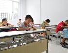 南宁市西乡塘区专业老师辅导补习,提升 培优课程