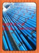 锦州套壳料注浆可重复式注浆管--50型袖阀管实力厂商