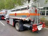 济南国6流动加油车东风油罐车分期上户