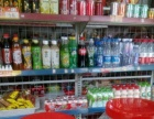 低价转让一超市