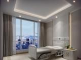 厦门医疗美容设计 整形医院设计 门诊部诊所设计 手术室设计