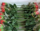 超逼真玫瑰花皂花