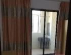 泉州万达广场雅发公寓 1室1厅 38平米 独立卫生间押一付一
