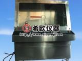 希欧热销XU8617介电强度试验机