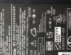 惠普电源-19V-4.74A
