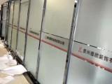 遵义毕节办公室磨砂膜建筑膜膜窗户防晒膜包施工
