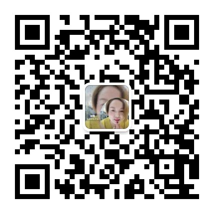 微信图片_20180102132127.jpg