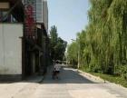 解放东街 解放街红花渠商业街 车库 1500平米
