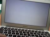 安康市苹果电脑专修店 MacBook专业维修
