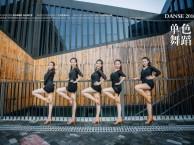 长沙成人拉丁舞培训班岳麓区 单色舞蹈免费试课