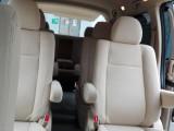 广州个人包车/带司机9-15座