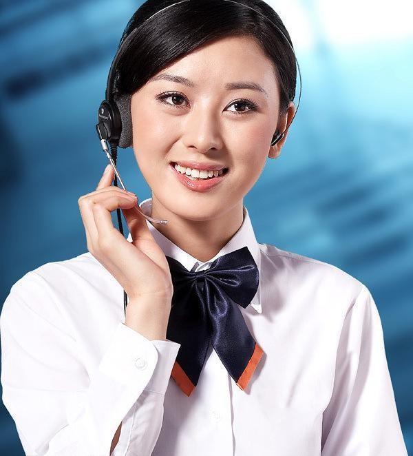 点击进入南昌(各区)樱花热水器售后维修服务网站电话