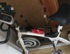 健身单车转卖